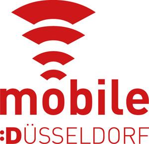 Mobile Düsseldorf